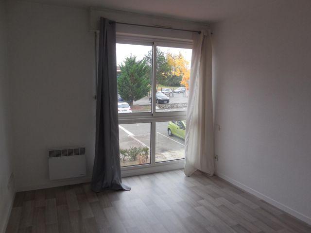 Appartement à louer sur Ramonville St Agne