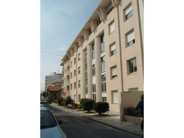 Location Appartement Meubl Perpignan   Foncia  Page