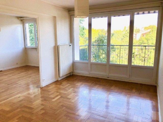 Appartement à louer sur Ste Foy Les Lyon