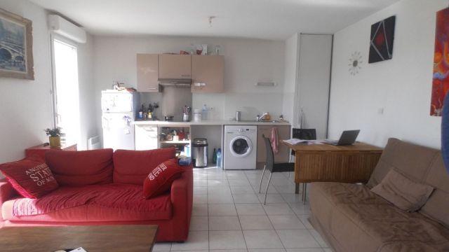Appartement A Louer Montfavet