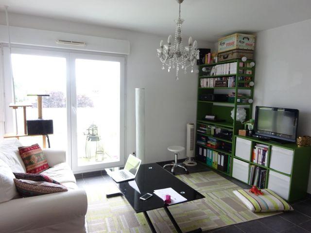 Appartement à louer sur Mont-saint-aignan