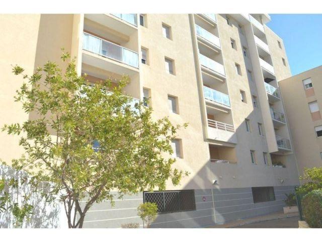 Appartement à louer sur Perpignan