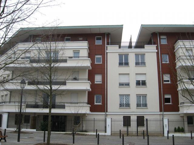 Louer Appartement Antony