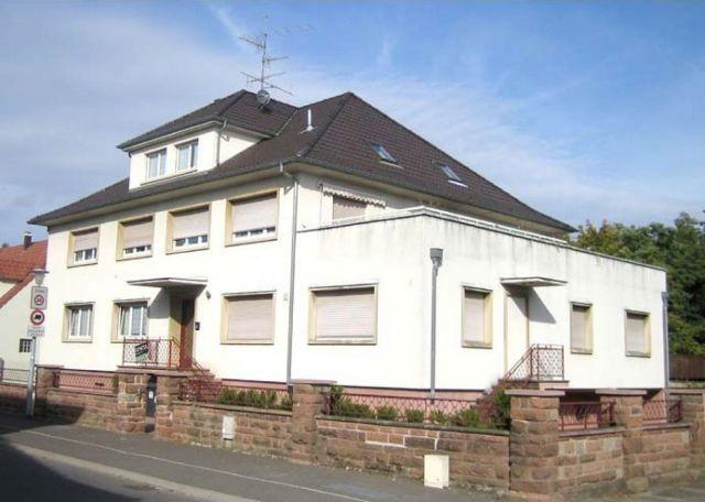 Location Appartement Bischwiller