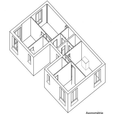 appartement à louer sur juvisy sur orge
