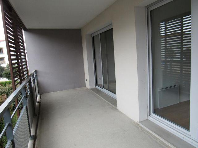 Location appartement haute garonne 31 foncia for Appartement atypique haute garonne