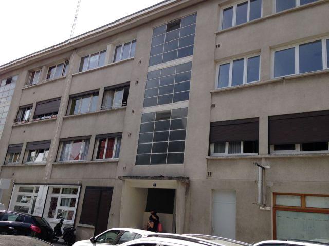 Location immobili re annemasse 74100 foncia - Appartement a louer annemasse ...