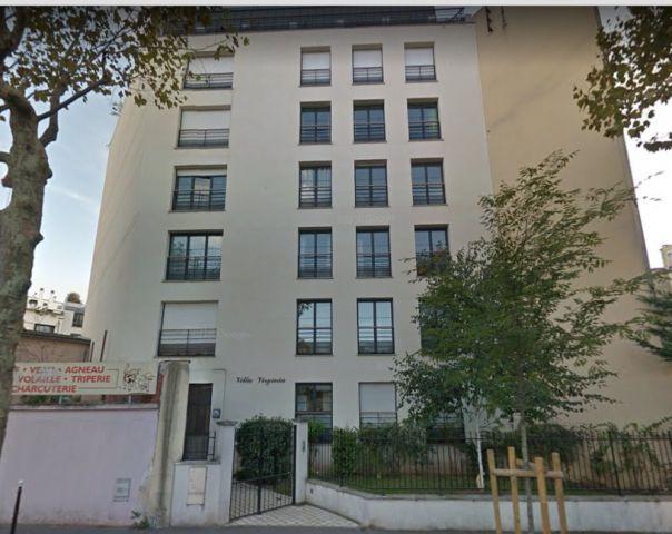 Agence Immobili Re Boulogne Billancourt 92100 Foncia