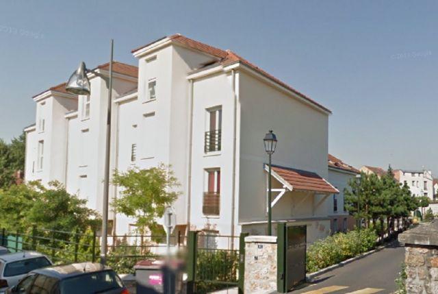Appartement à louer sur Longjumeau