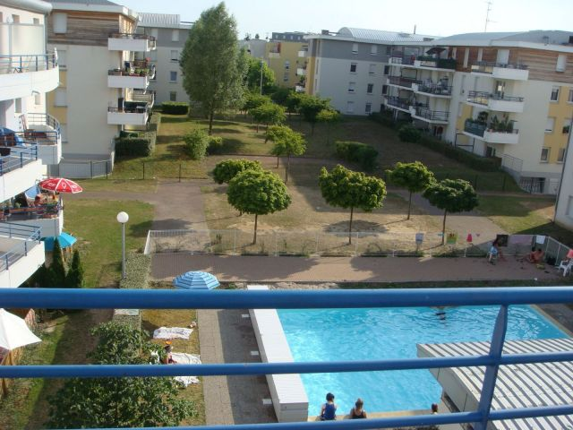 Location appartement strasbourg 67 foncia page 9 - Appartement meuble a louer strasbourg ...