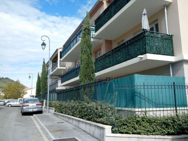 Appartement à louer sur La Farlede