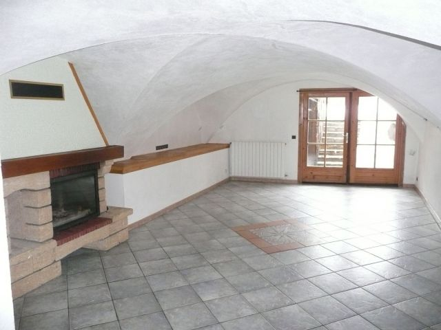 Appartement à louer sur Val Des Pres