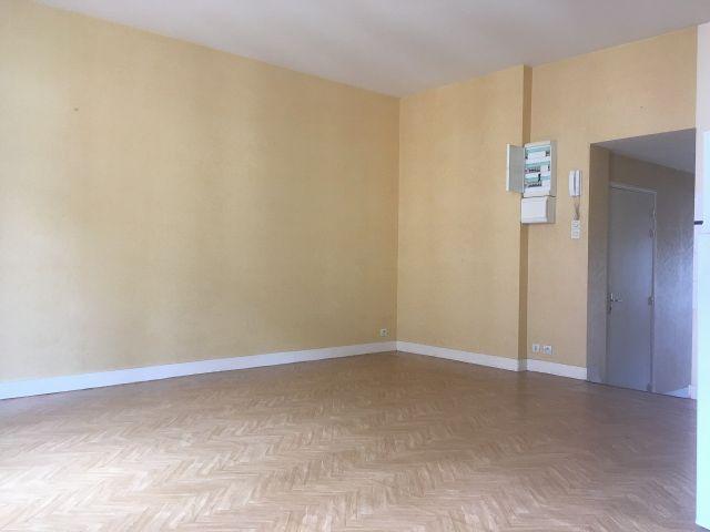 Appartement à louer sur Montoire Sur Le Loir