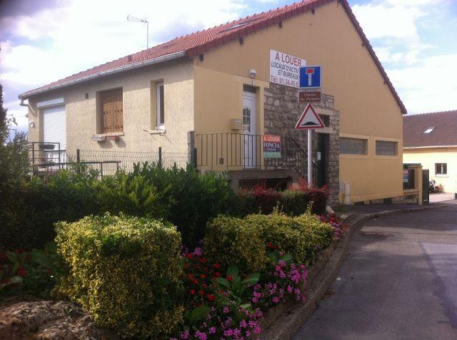 Maison à louer sur Bonneuil En France