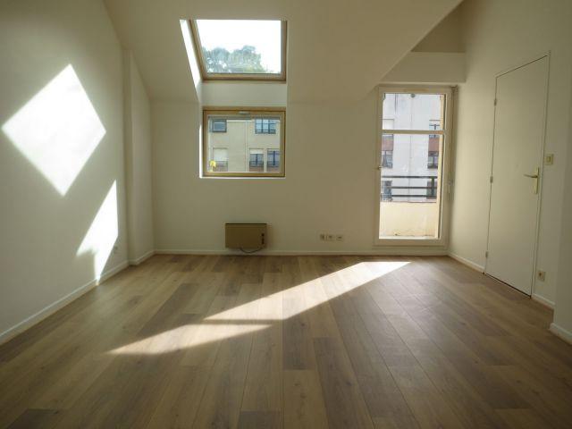 Appartement à louer sur Rambouillet