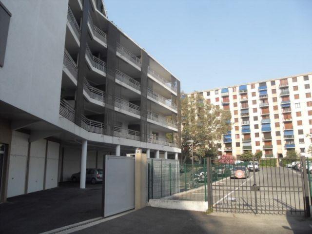 Appartement à louer sur Saint Raphael