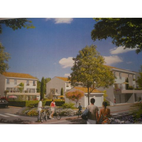 Agence Immobili 232 Re Arles 13200 Foncia Camargue 7 Place