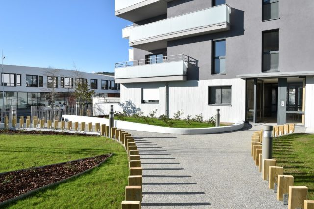 location immobili re saint nazaire 44600 foncia. Black Bedroom Furniture Sets. Home Design Ideas