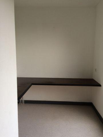Appartement à louer sur Bruz