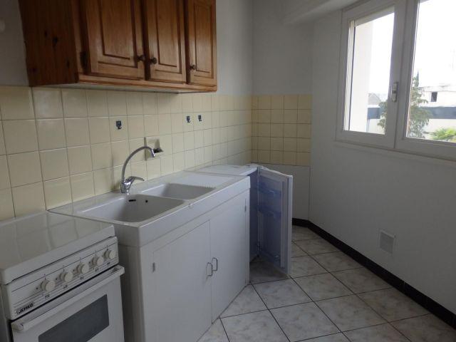 appartement à louer sur tarbes