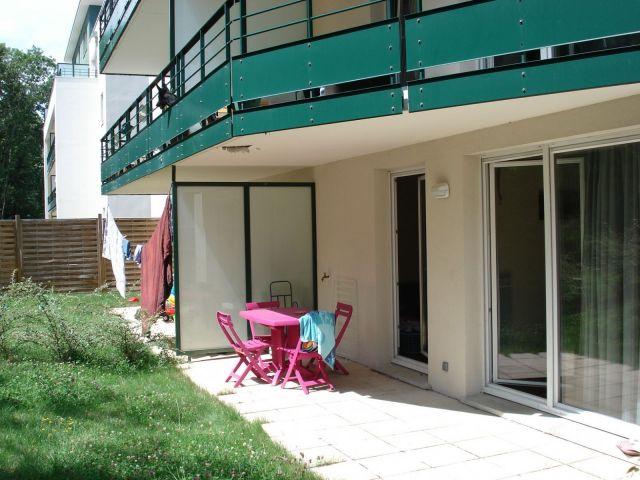 Appartement à louer sur Vandoeuvre Les Nancy