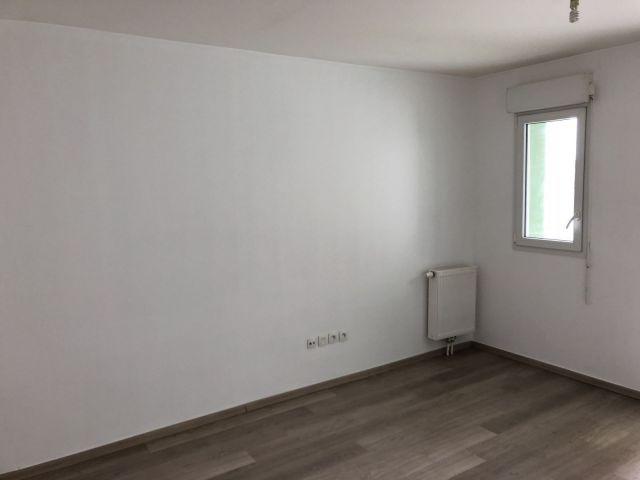 Appartement à louer sur Saint Andre Lez Lille