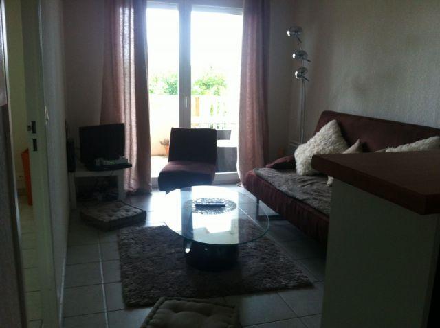 Appartement à louer sur St Paul Les Dax