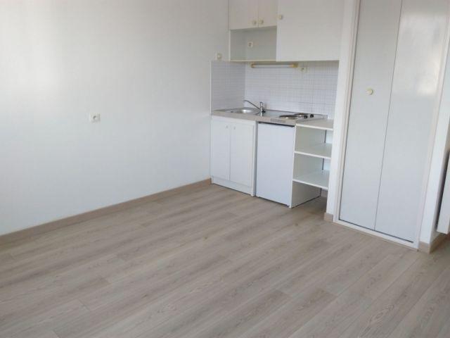 Appartement à louer sur Avignon