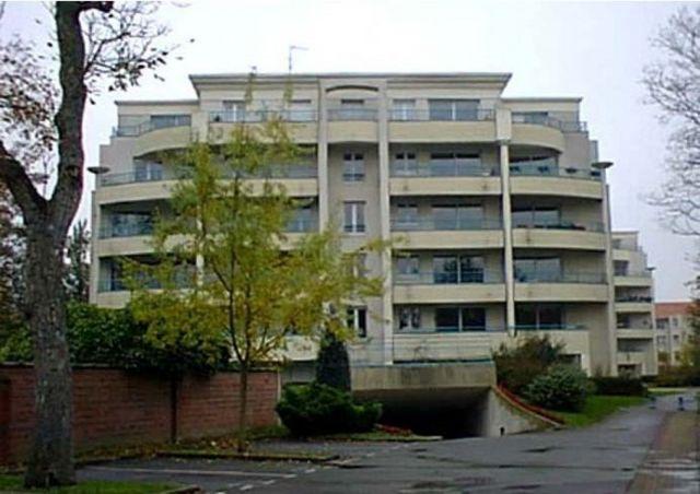 Appartement à louer sur Lambersart