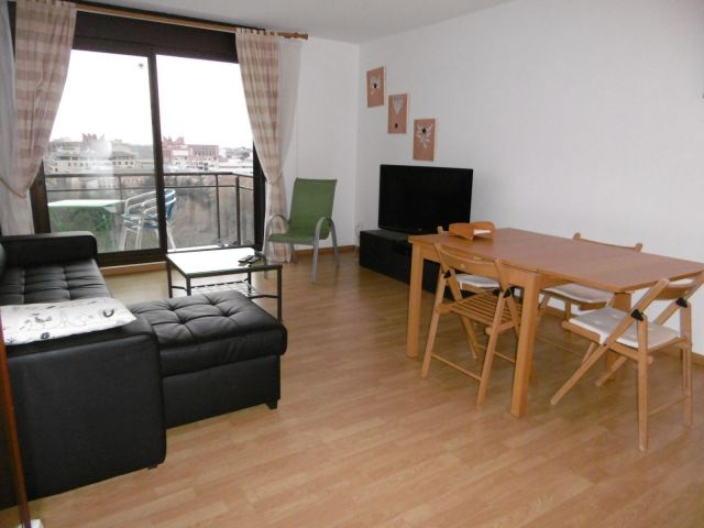 appartement meublé à louer sur toulouse