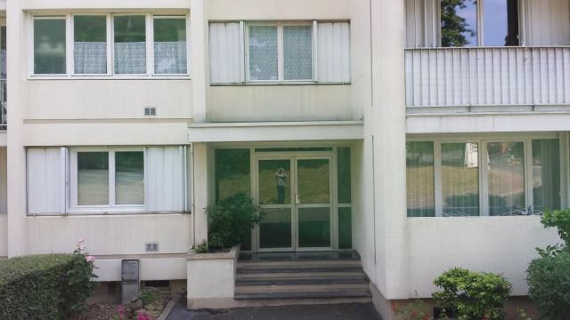 Appartement à louer sur Carrieres Sur Seine