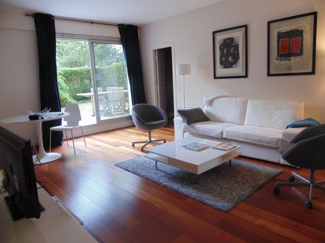 Location immobili re boulogne billancourt 92100 foncia - Location meuble boulogne billancourt ...