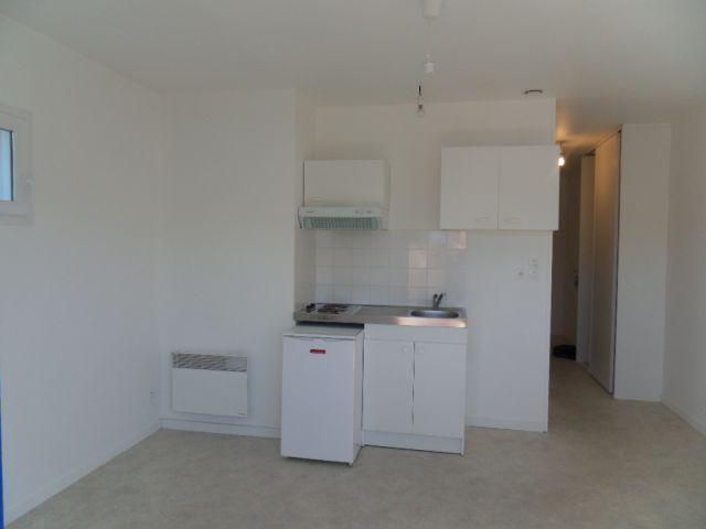 appartement à louer sur aytre
