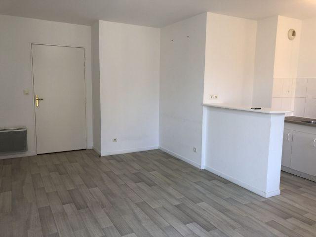 Appartement à louer sur Touques
