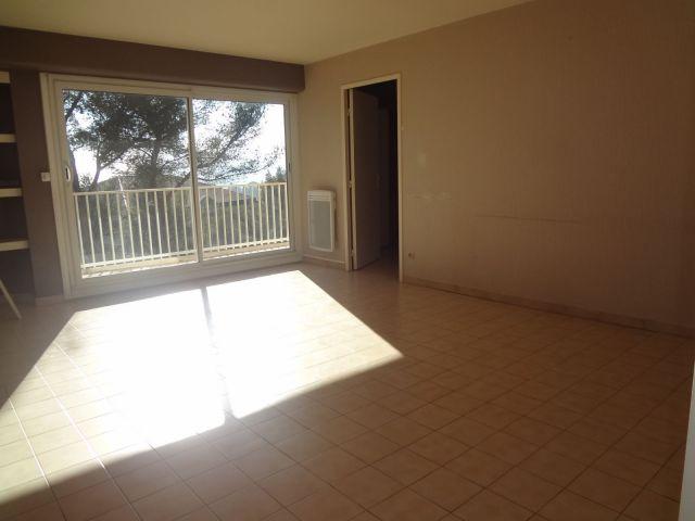 Appartement à louer sur - La Seyne S/mer