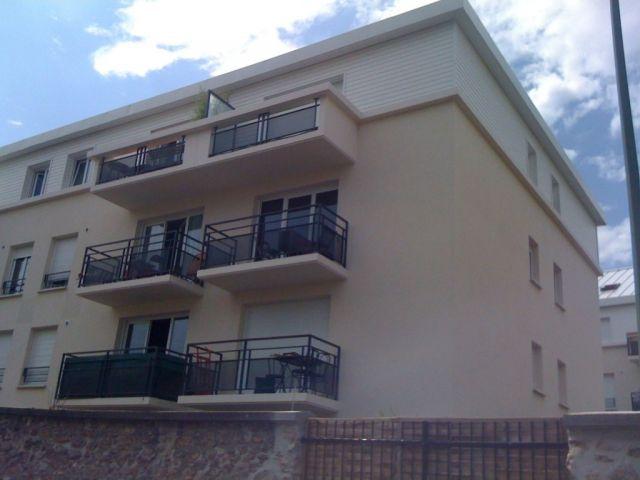 Appartement à louer sur Limeil Brevannes