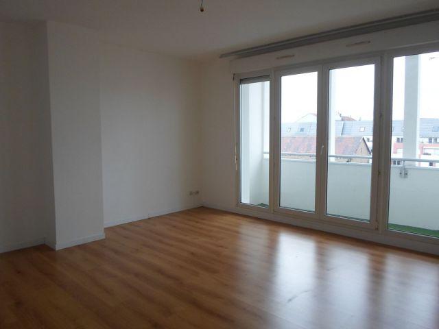 Appartement à louer sur Schiltigheim