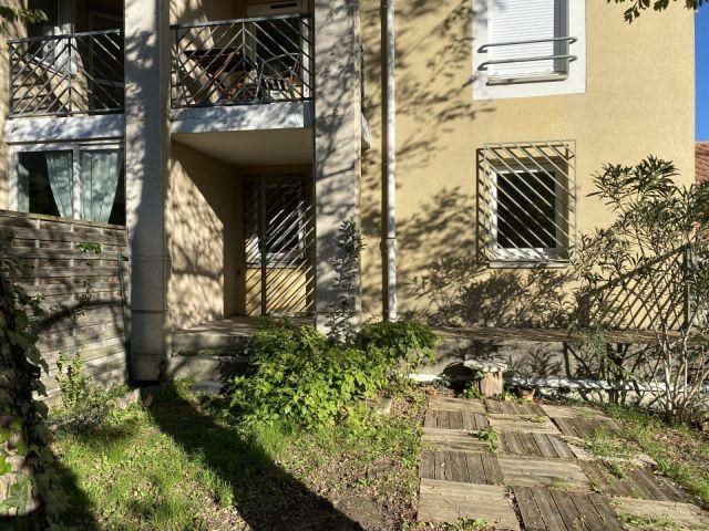 Location appartement avignon 84 foncia - Location appartement meuble avignon ...