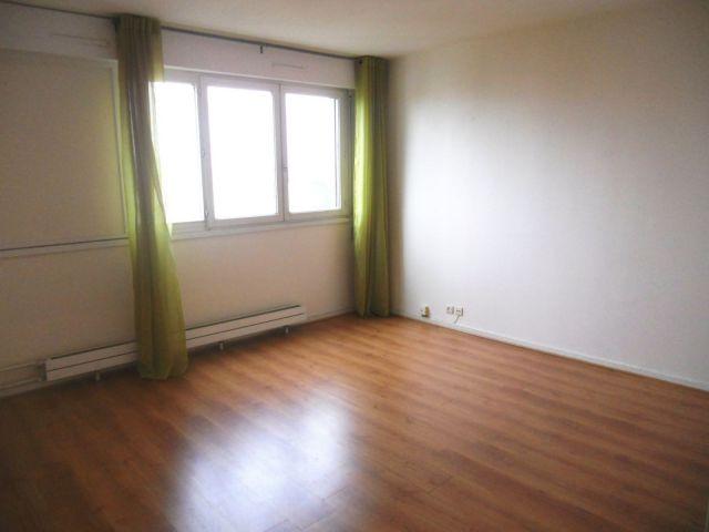 Appartement à louer sur Les Ulis