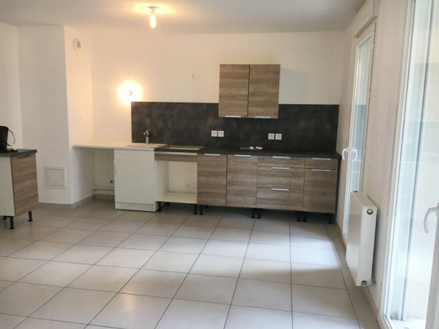 Location appartement avec parking garage box - Location garage villefranche sur saone ...