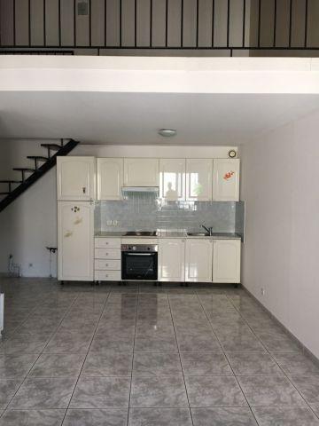Appartement à louer sur La Penne Sur Huveaune