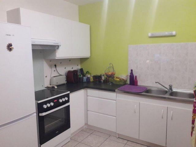 Appartement à louer sur Pontfaverger Moronvilliers