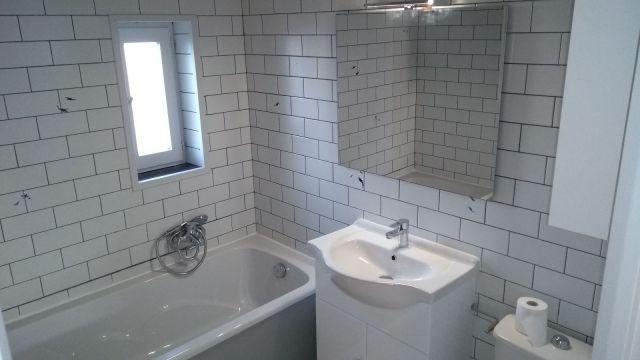 Maison à louer sur Thonon-les-bains