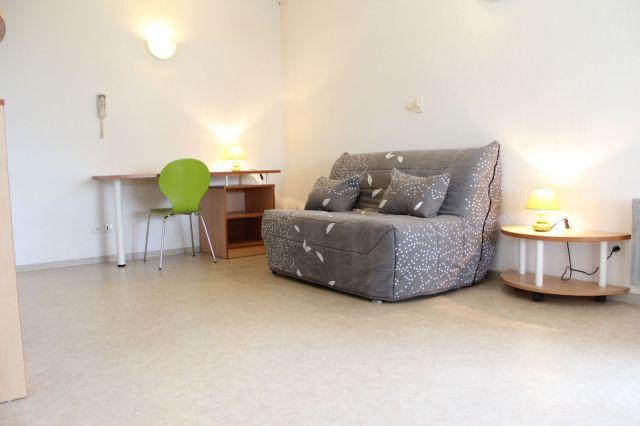 Location Appartement Meubl La Rochelle 17000 Foncia