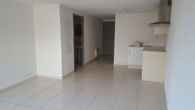 Appartement à louer sur Espira-de-l'agly