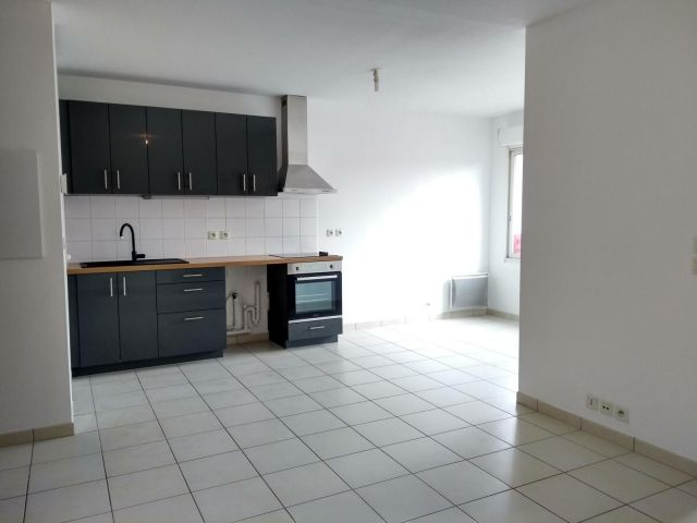 Appartement à louer sur Soustons