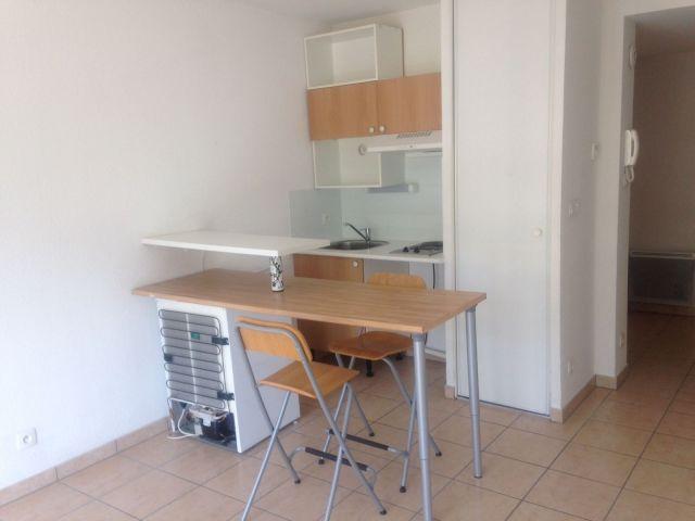 Appartement à louer sur Thoiry