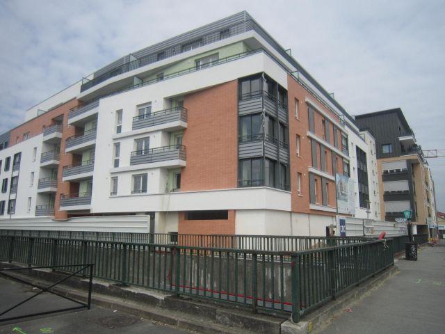 Appartement à louer sur Athis- Mons