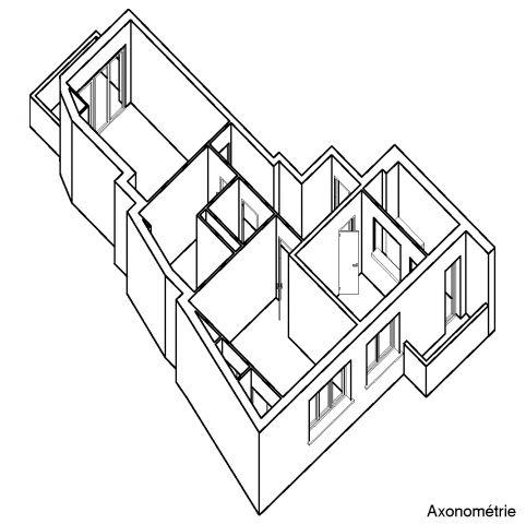 Location appartement annemasse 74100 foncia page 2 - Appartement a louer annemasse ...