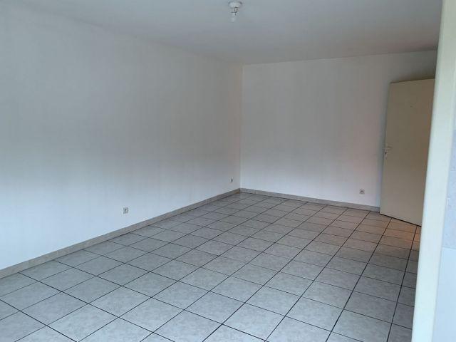Appartement à louer sur Bellegarde Sur Valserine